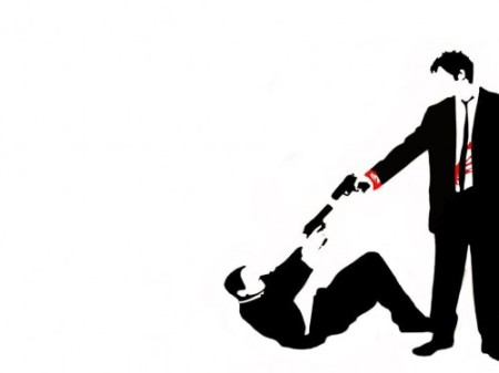 reservoir-dogs-vector-500x375