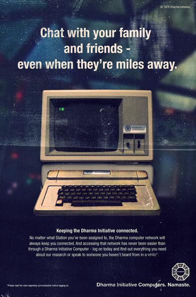 lost-ads-12