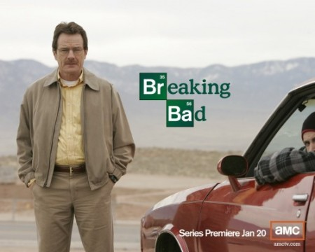 breaking-bad-500x400