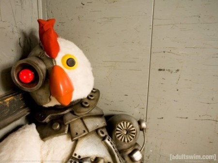 robot-chicken-in-a-corner-500x375