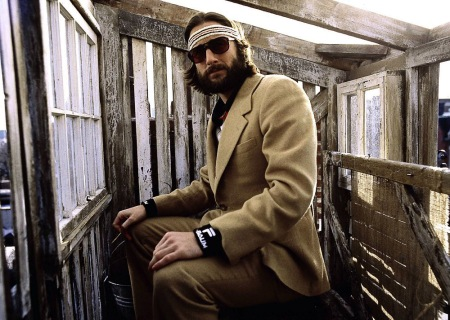 royal-tenenbaums-luke wilson
