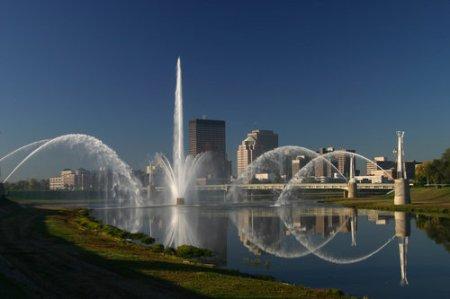 slideshow_1064184_fountainssm