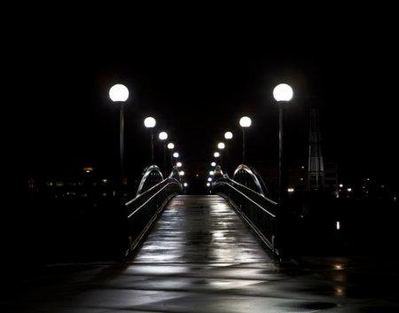 slideshow_1065892_Light_Up_Dayton-090501-069