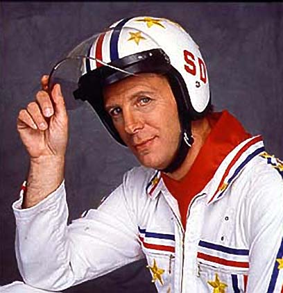 bob einstein plastic surgery+before and after