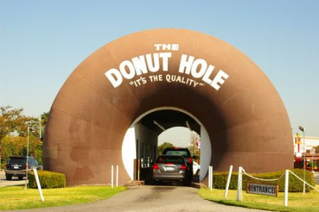 the-donut-hole