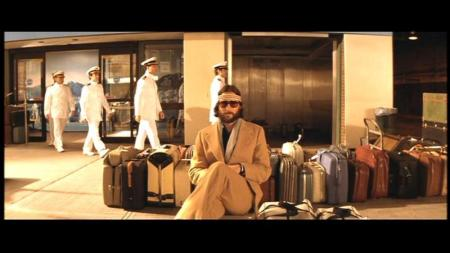 THE_ROYAL_TENENBAUMS_DISC_1-133