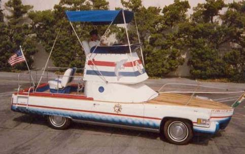 _wsb_510x366_Boat+car+to+post
