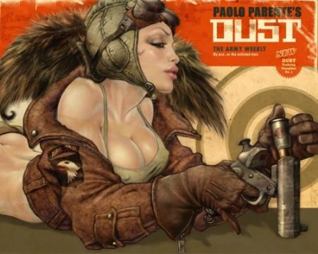 dust-lust-500x400