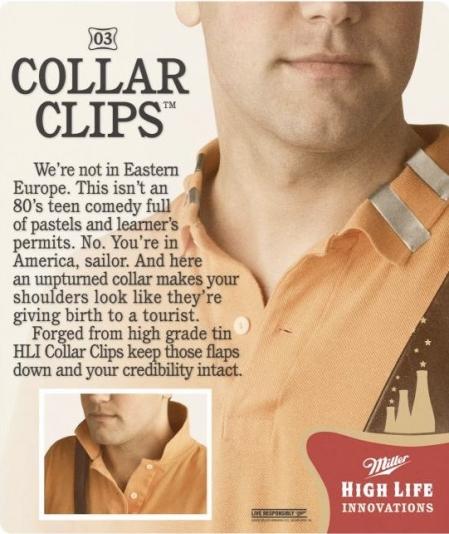 miller_collar