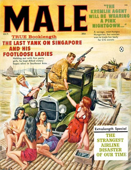 kunstler_cover_male61oct