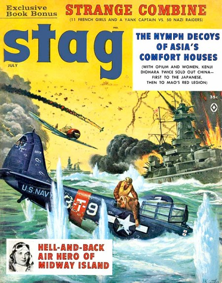 kunstler_cover_stag61jul