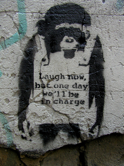 banksy_laugh-now