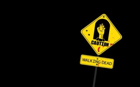 caution-walking-dead-500x312