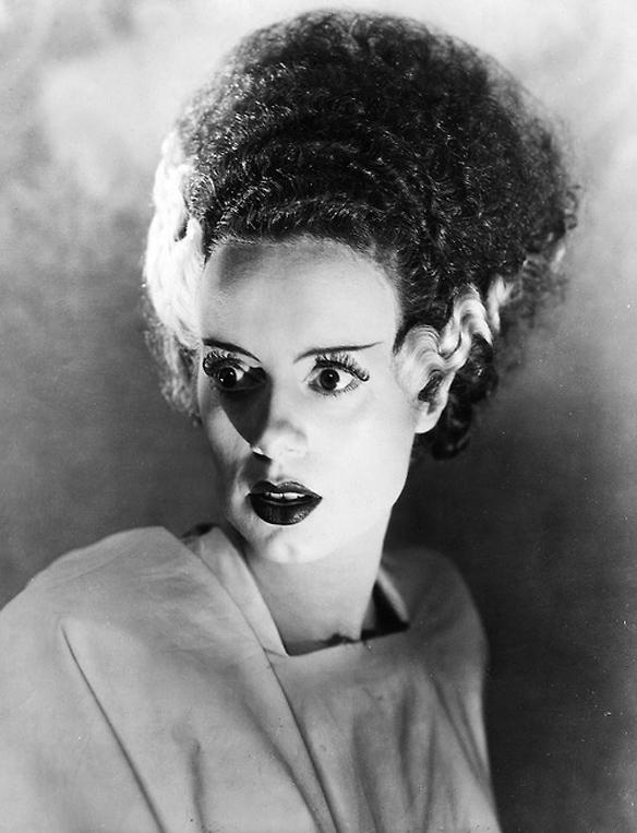 Bride of Frankenstein_Circa71_03