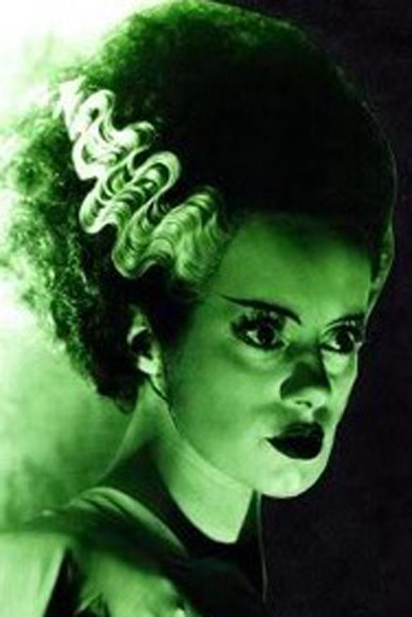 Bride of Frankenstein_Circa71_04