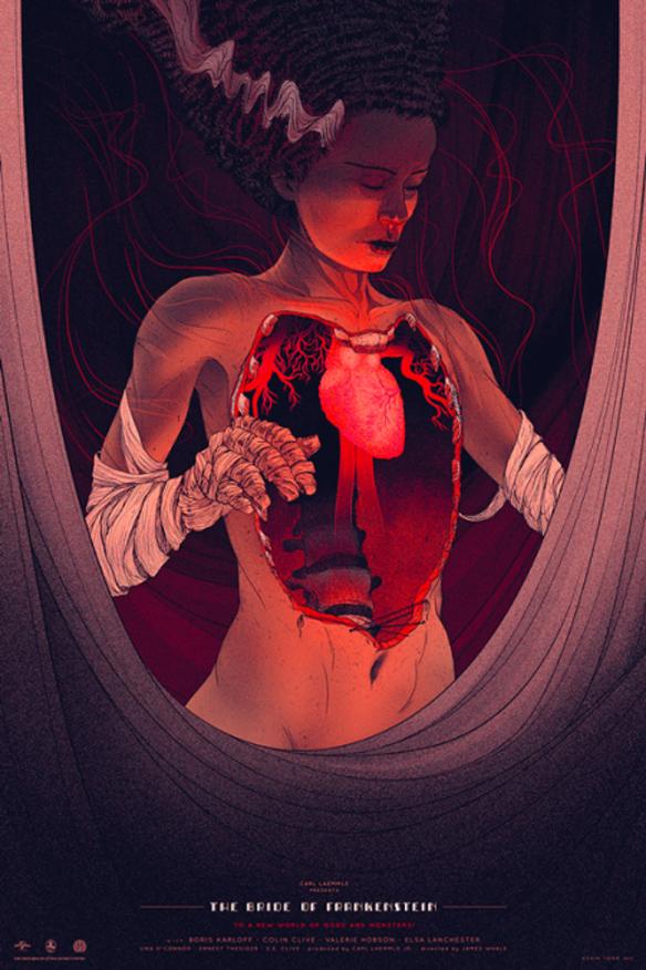 Bride of Frankenstein_Circa71_07