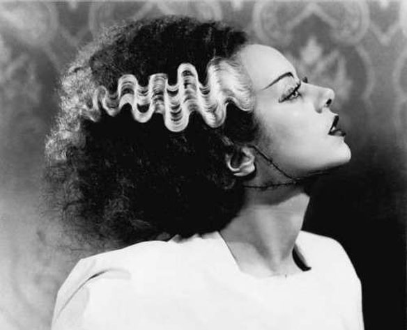 Bride of Frankenstein_Circa71_08
