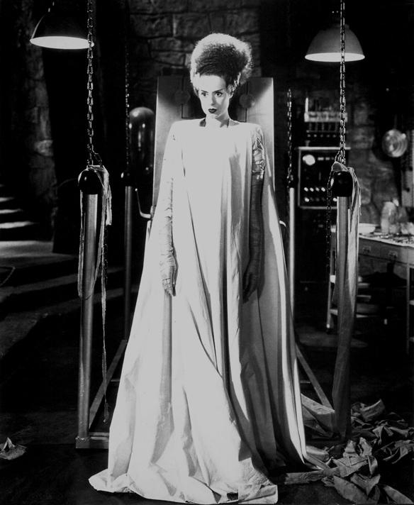 Bride of Frankenstein_Circa71_10