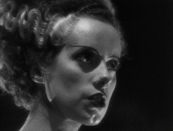 Bride of Frankenstein_Circa71_15