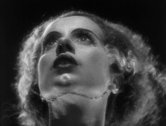 Bride of Frankenstein_Circa71_16