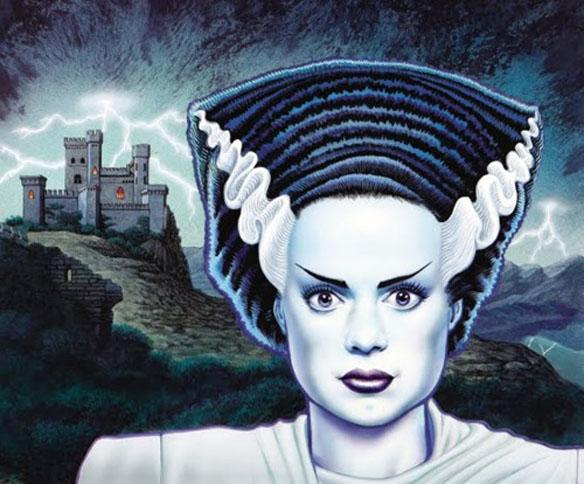 Bride of Frankenstein_Circa71_20