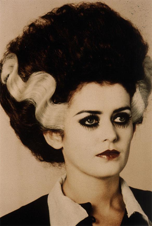 Bride of Frankenstein_Circa71_21