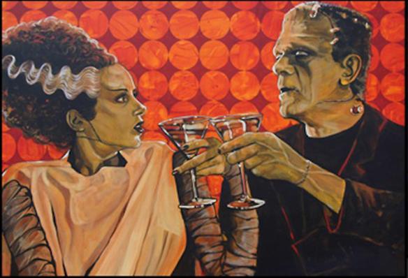 Bride of Frankenstein_Circa71_23