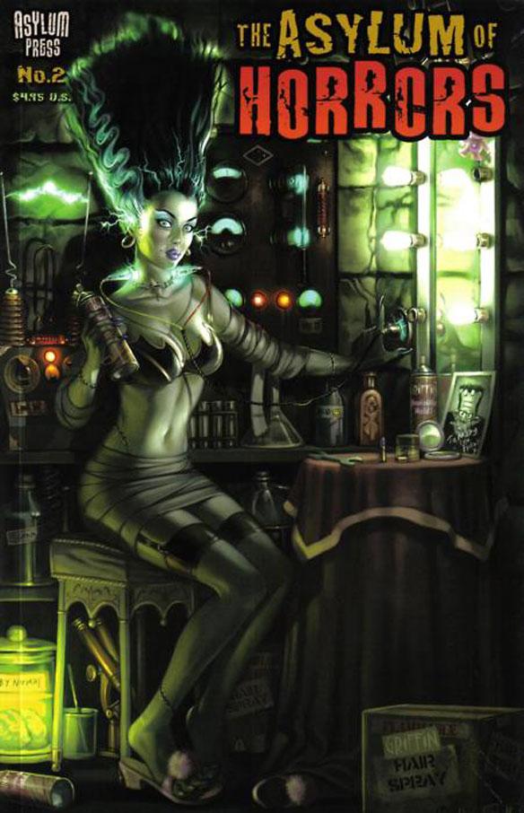 Bride of Frankenstein_Circa71_24