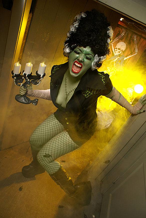 Bride of Frankenstein_Circa71_25