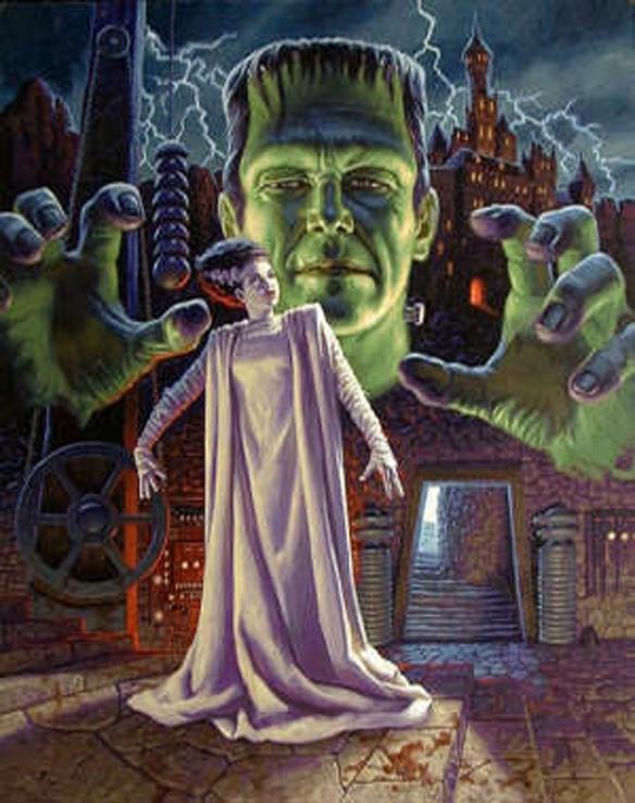 Bride of Frankenstein_Circa71_30