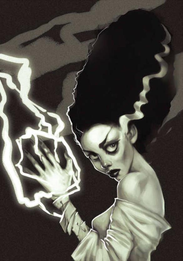 Bride of Frankenstein_Circa71_37