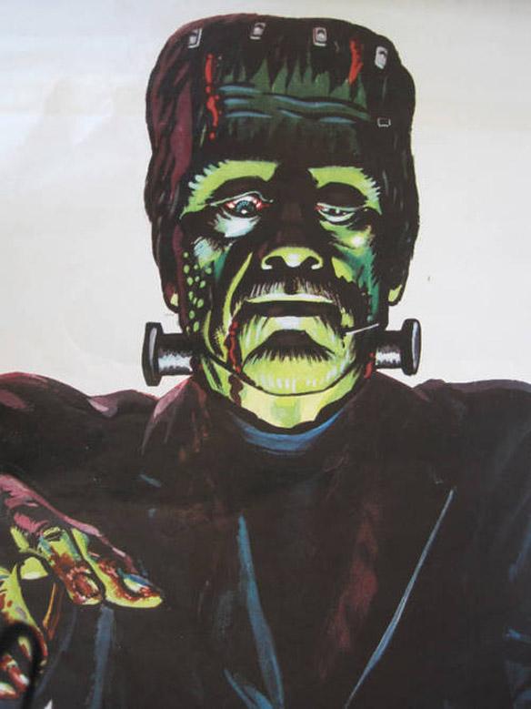 Frankenstein_Circa71_01