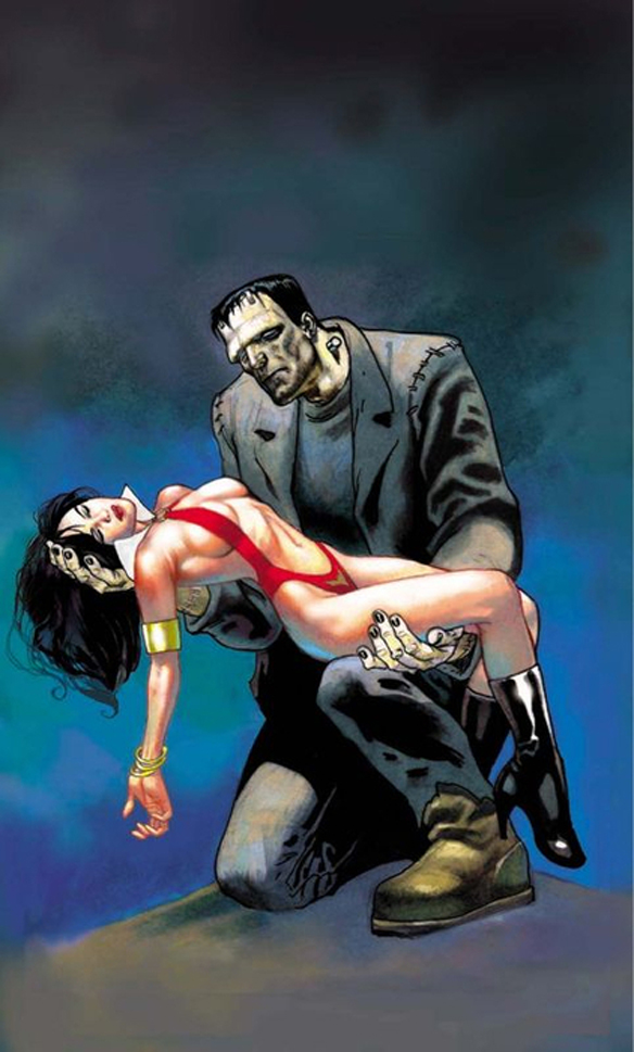 Frankenstein_Circa71_03