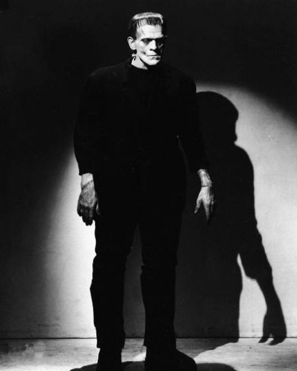 Frankenstein_Circa71_04