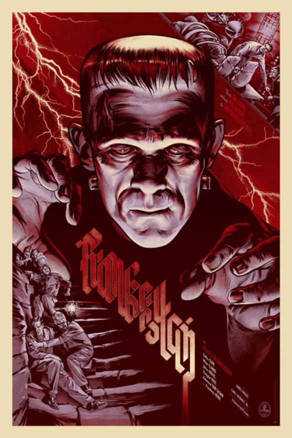 Frankenstein_Circa71_06
