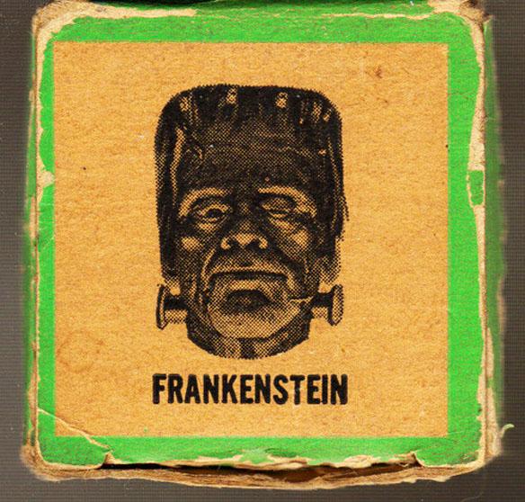 Frankenstein_Circa71_07