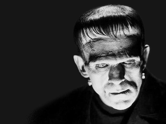 Frankenstein_Circa71_09