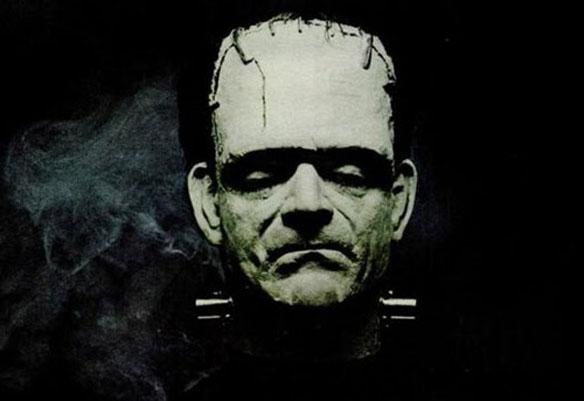 Frankenstein_Circa71_10