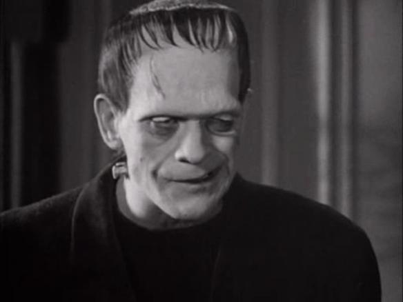 Frankenstein_Circa71_17