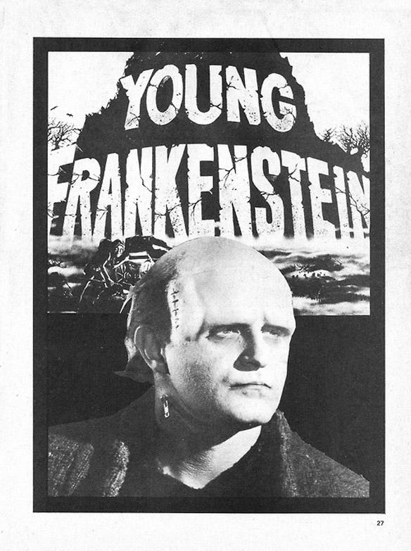 Frankenstein_Circa71_20