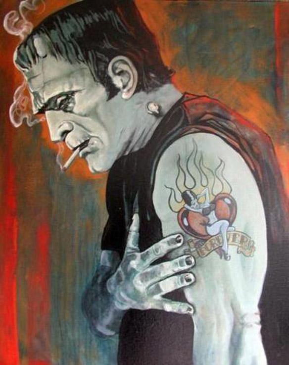 Frankenstein_Circa71_21