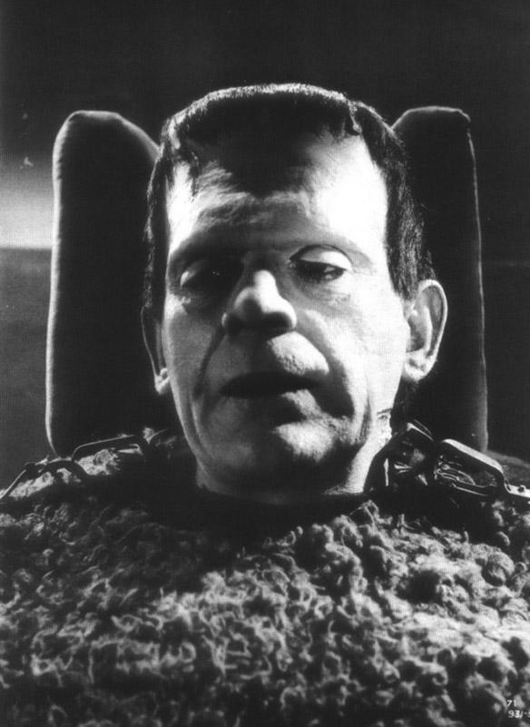 Frankenstein_Circa71_22