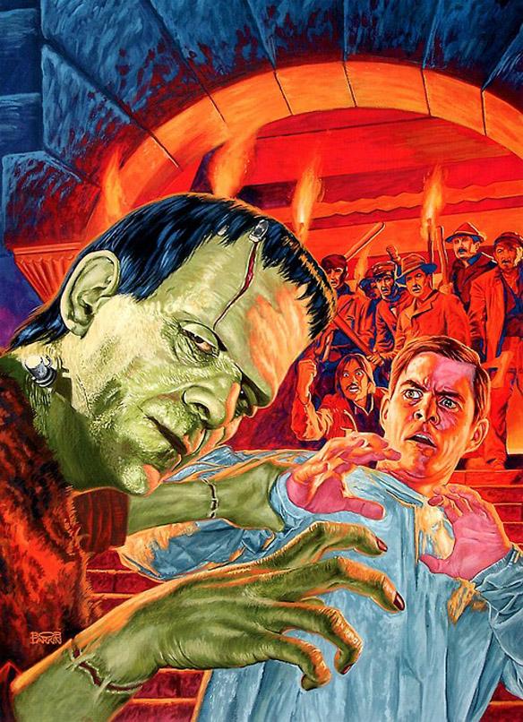 Frankenstein_Circa71_23