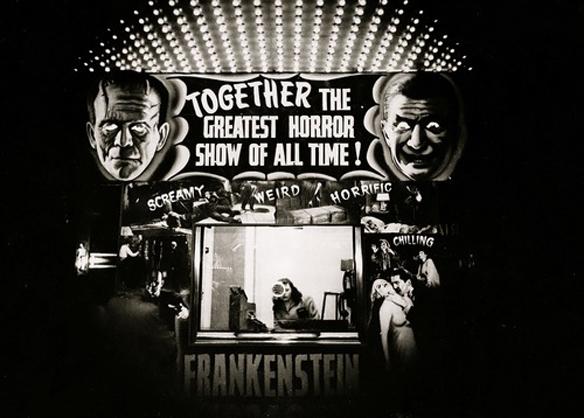 Frankenstein_Circa71_25