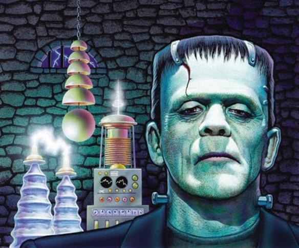 Frankenstein_Circa71_27