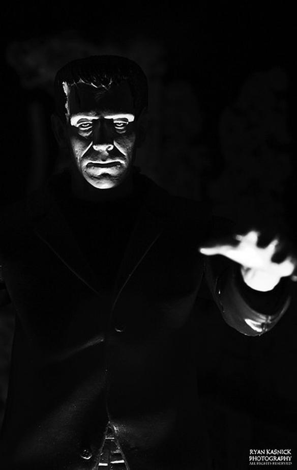 Frankenstein_Circa71_30