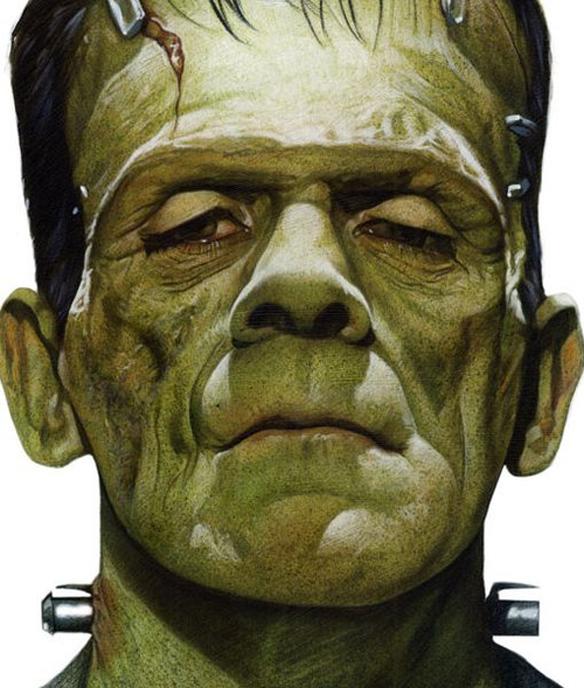Frankenstein_Circa71_31